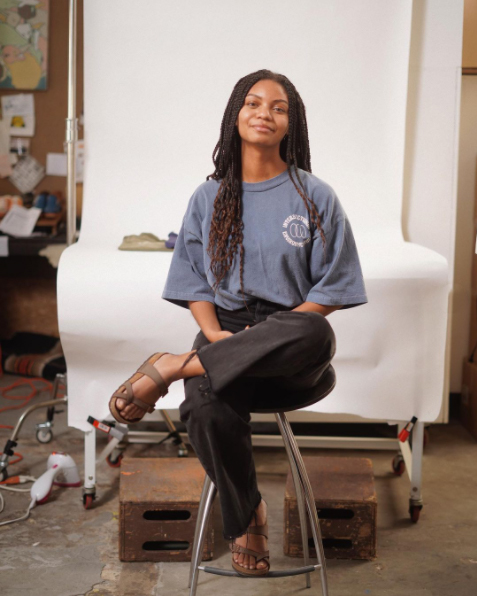 3 Black Environmentalist You Should Know